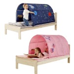 Kids Bed Tent Kids Play Tents