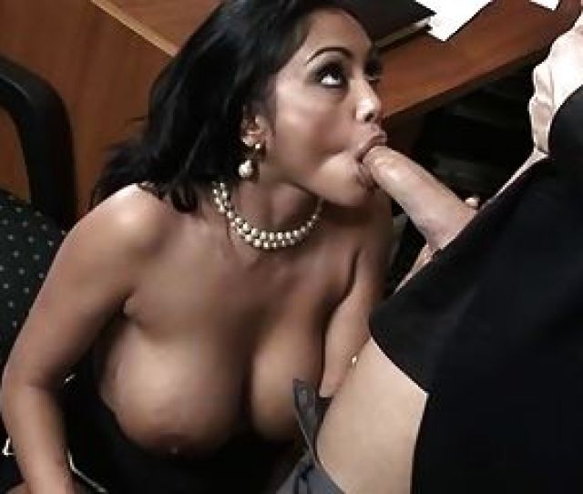 Smallest Tightest Pussy In Porn