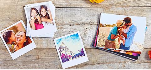 code promo photobox offerts