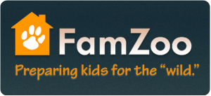 Image result for famzoo