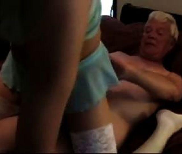 Young Tv Cd Slut Lingerie Cock Riding Mature Grey Dad Fuck