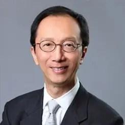 梁錦松簡歷_香港南豐集團CEO梁錦松受邀參會演講_活動家