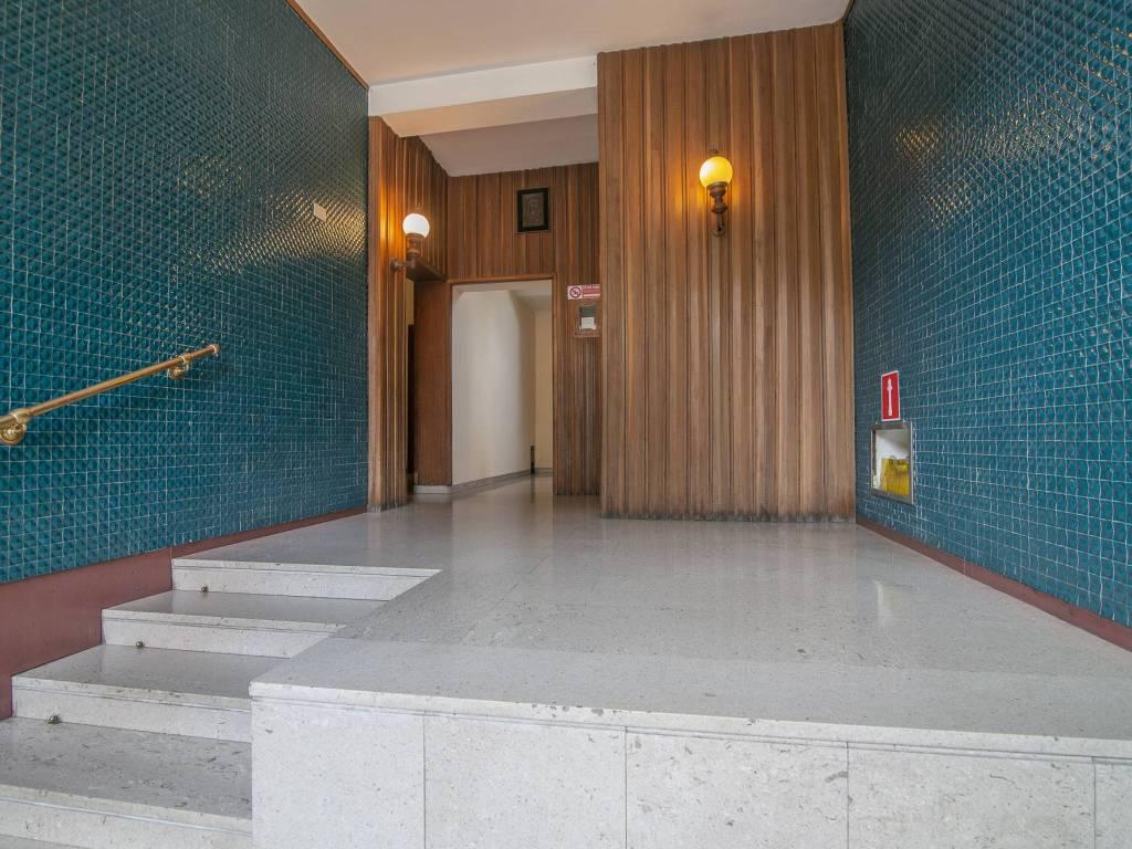 Vendita Appartamento In Piazza Don Luigi Sesto San