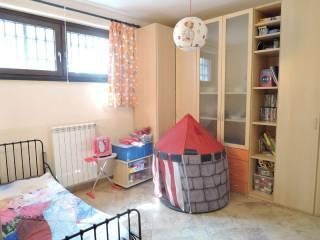 Case E Appartamenti Via Martino Bassi Milano Immobiliareit