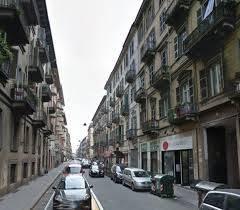 Affitto Appartamento Torino Trilocale In Via Vanchiglia