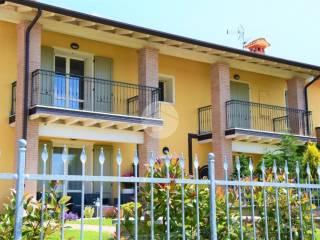 Bilocali In Vendita Poncarale Immobiliareit