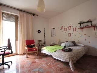Appartamenti Ai Piani Intermedi In Vendita In Zona Firenze