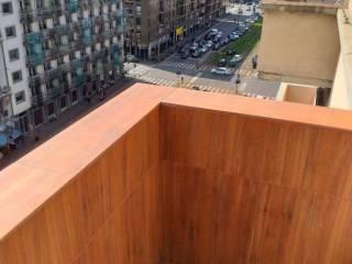 Case E Appartamenti Via Edolo Milano Immobiliareit