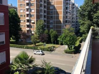 Case E Appartamenti Via Achille Feraboli Milano Immobiliareit