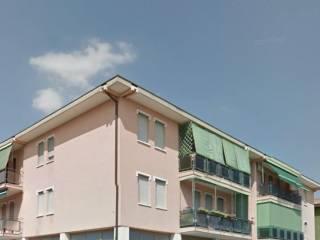 Appartamenti In Vendita A Chiesanuova Montà Santignazio