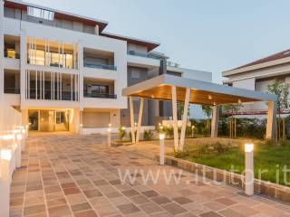 Nuove Costruzioni Pescara Appartamenti Case Uffici In