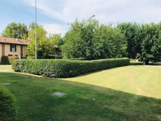 Case E Appartamenti Via Del Santellone Brescia Immobiliareit