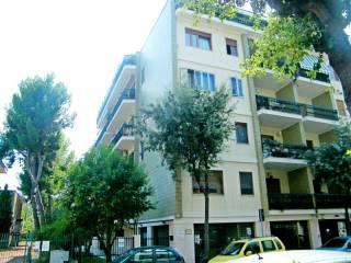 Case Con Garage In Vendita In Zona Viale Bovio Piazza Duca