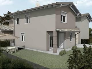 Case E Appartamenti Via Vittorio Arici Brescia Immobiliareit
