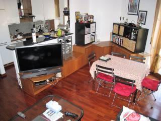 Case E Appartamenti Piazza Riccardo Wagner Milano