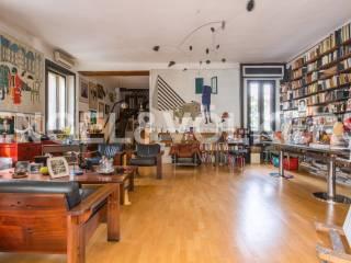 Case E Appartamenti Via Niccolò Jommelli Milano Immobiliareit
