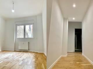 Appartamenti In Vendita Milano Immobiliareit