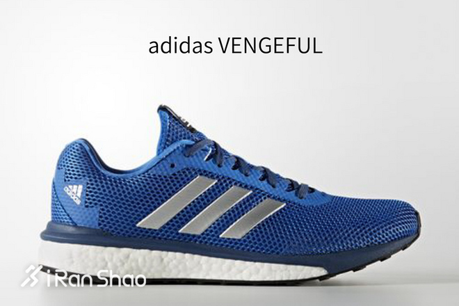 Experience | teaches you to debunk adidas boost running shoes ( 2 ... 7027c44cc