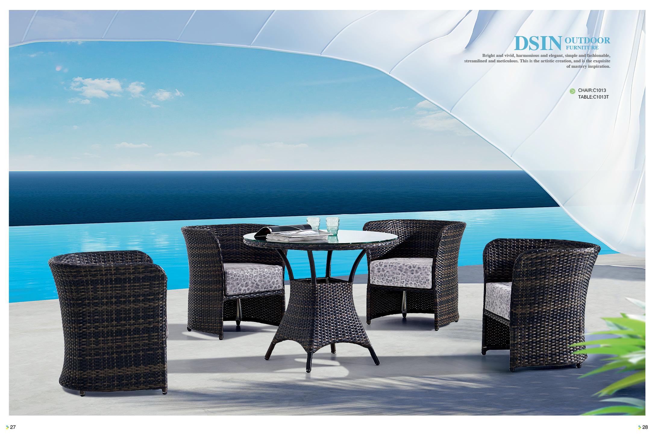 Product Catalogs Foshan Fjm Furniture Co Ltd