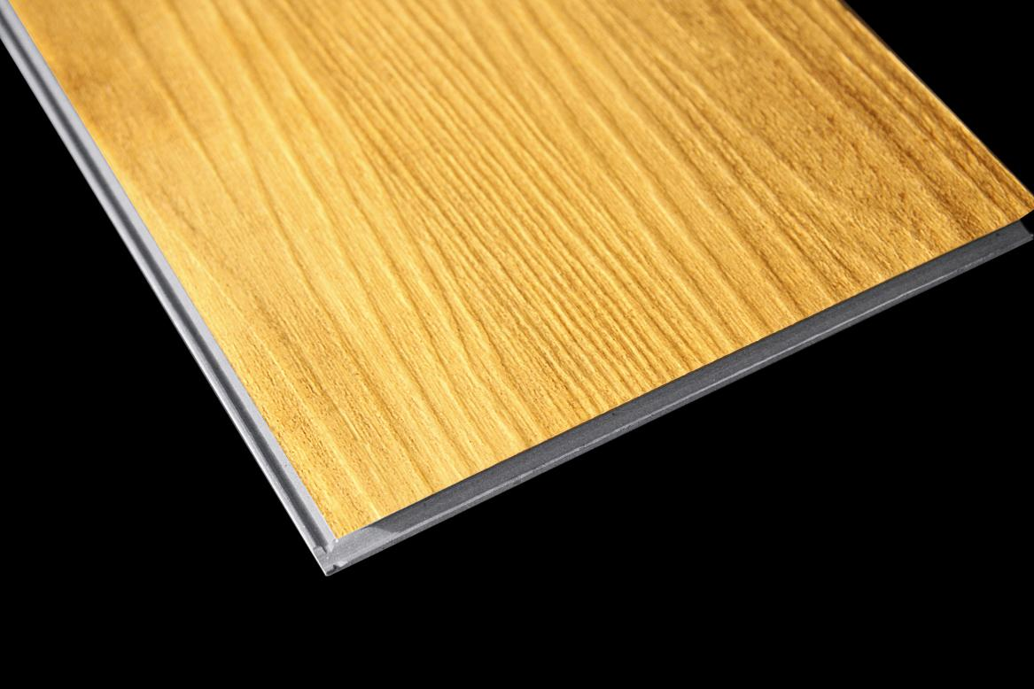 Laminate Vinyl Tile Flooring Lvt Flooring 100