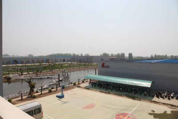Unternehmens252bersicht Jiangsu Jingzhongjing Industry