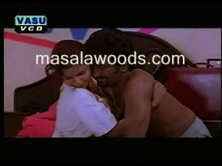 Xvideos.com - Indian Actress Rajini Fucking Video - Xvideos