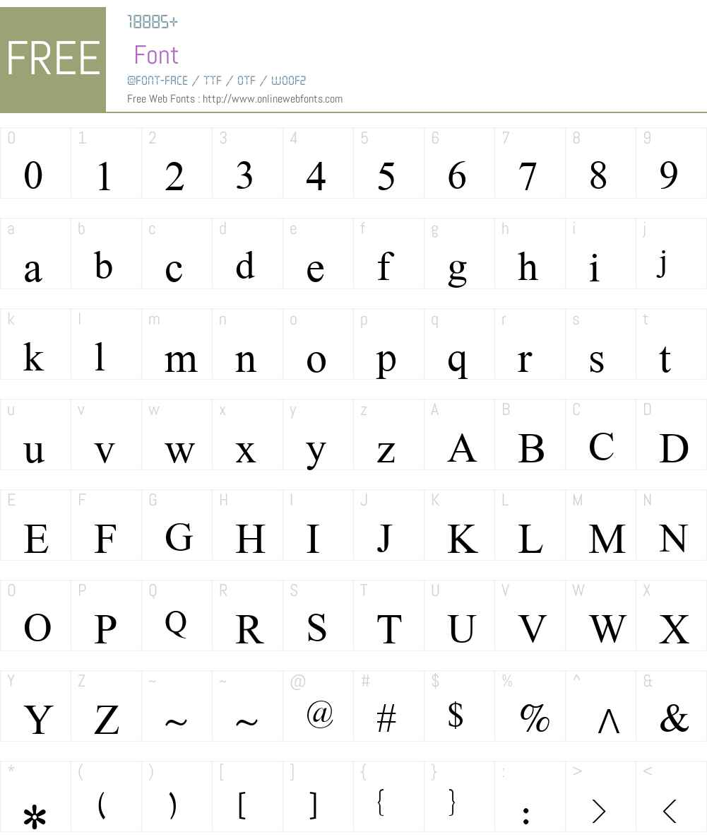 First of all open file manager >> Upd Sindhi Fonts Free Download