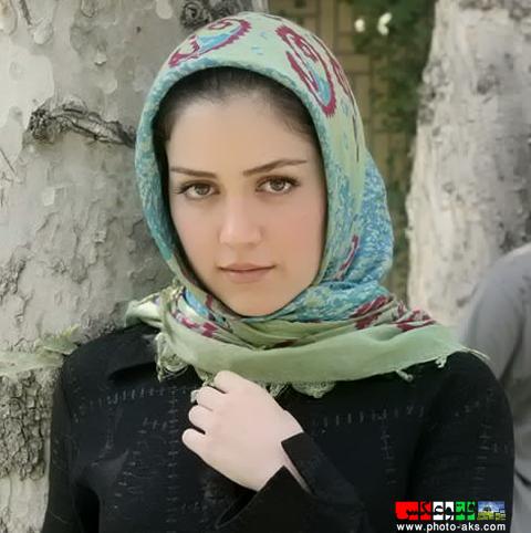 عکس دختر خوشگل ایرانی