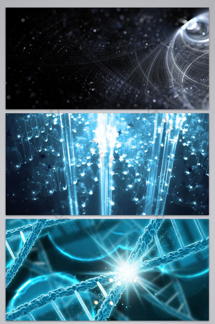 科技智慧圖片背景圖  JPG 背景素材免費下載 - Pikbest