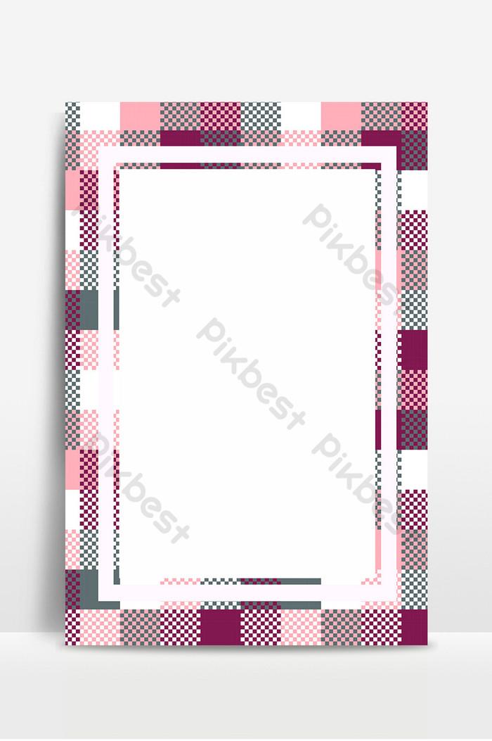 aesthetic fabric texture geometric