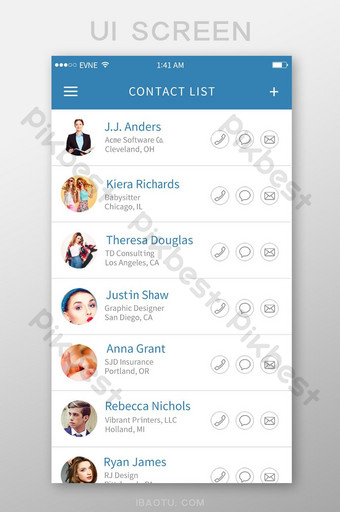 25/06/2018· download sports team contact list template. Contact List Images Free Psd Templates Png And Vector Download