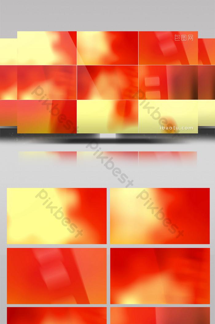 10組電影膠片轉場視頻素材 | 視頻素材MP4免費下載 - Pikbest
