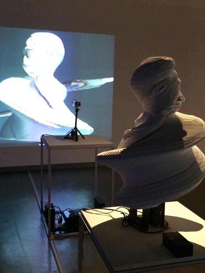 近期展覽資訊-8羅和淋數位與信仰之間.jpg