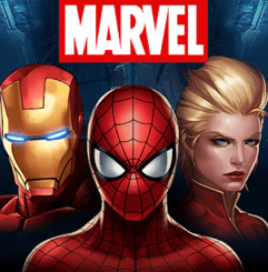 2015-05-02 01_30_59-MARVEL Future Fight - Google Play Android 應用程式
