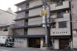 東橫INN京都五條大宮 Toyoko Inn Kyoto Gojo Omiya