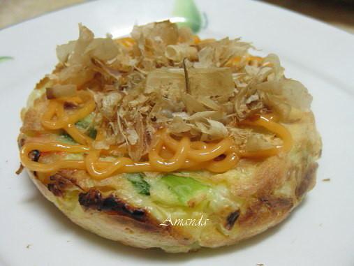 漢堡排調理鍋-蔬菜大板燒.jpg