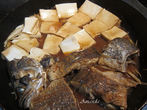 鮮魚燒豆腐-燒煮.jpg