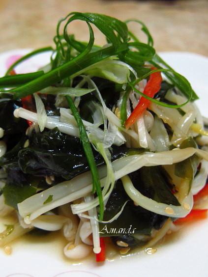 海帶芽拌菜.jpg
