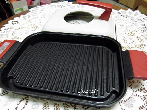 燒搞蒸煮鍋-烤盤.jpg