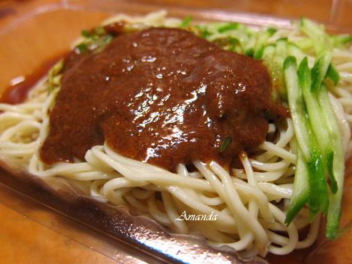 川味涼麵-濃稠芝麻醬.JPG