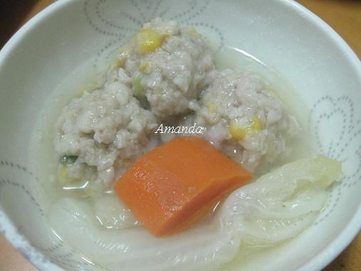 玉米肉丸子.jpg