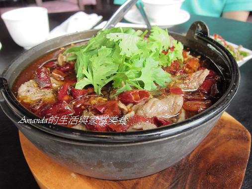 三源-水煮牛肉