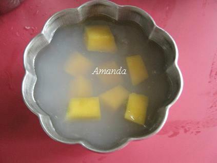 檸檬芒果凍-杯.JPG