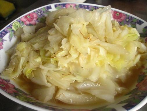蠔油燜高麗菜.jpg