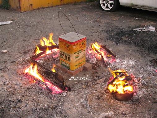 烘烤桶子雞2.jpg