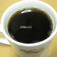 自製麥香綠茶-紅茶