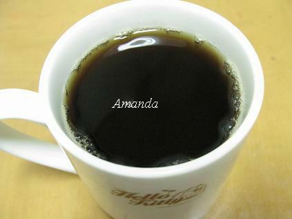 咖啡紅茶.JPG