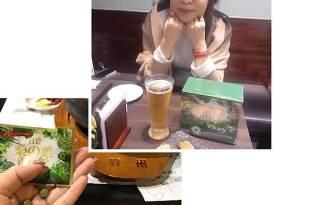 當個吃貨也要有小秘訣~M2桑葉青汁錠讓人安心當個小吃貨