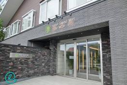 Kyu Karuizawa Hotel Kyu Karuizawa Hotel