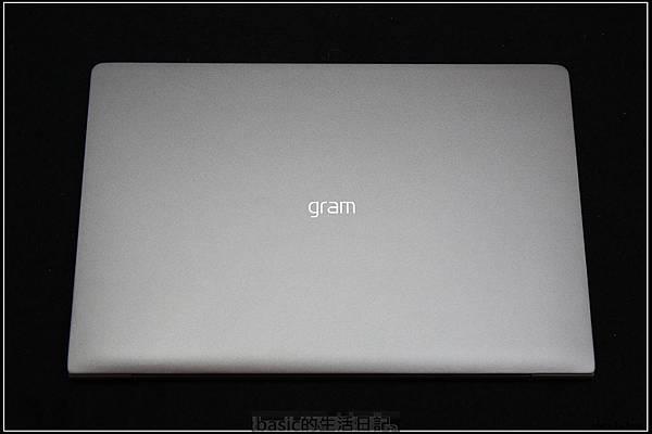 LG Gram 14z980使用分享(超輕,續航力強)
